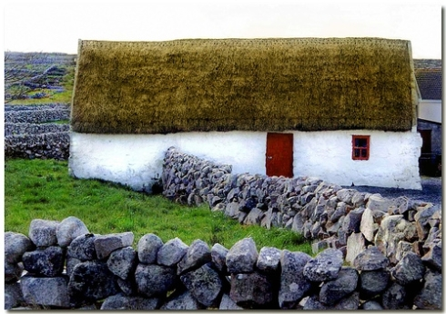 county-galway