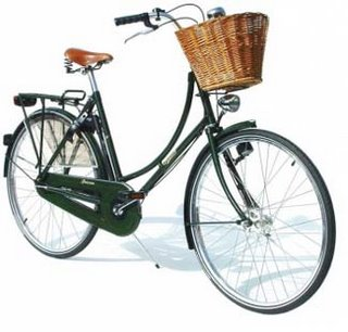 pashley-princess-sovereign2